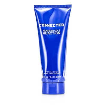 Connected Reaction After Shave Balm100ml/3.4oz