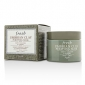 Umbrian Clay Purifying Mask - For Normal to Oily Skin 1 ...