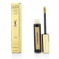 All Hours Concealer - # 3 Almond 5ml/0.16oz