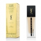 All Hours Foundation SPF 20 - # BR30 Cool Almond 25 ...