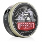 Barbers Collection Easy Hold 300g/10.5oz