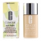 Even Better Makeup SPF15 (Dry Combination to Combinat ...