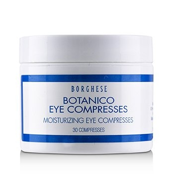 Eye Compresses30pads