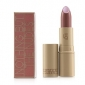Nothing But The Nudes Lipstick - # Blooming Blush (Mute ...
