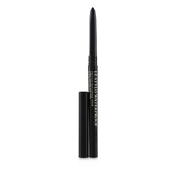 Le Stylo Waterproof Long Lasting Eye Liner - Noir Intense (US Version Unboxed without Smudger)0.28g/0.01oz